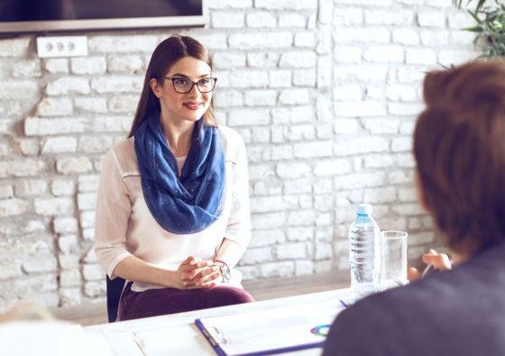 Intern solliciteren: zo schrijf je een goede interne sollicitatiebrief
