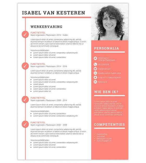 Cv. Why Use Our Cv Examples Cv Examples Cv Samples Myperfectcv