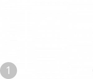CV herschrijven stap 1