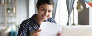 21 creatieve openingszinnen voor je sollicitatiebrief