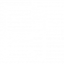 Icon sollicitatiebrief schrijven