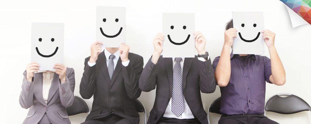 Referenties op je CV: wat kun je ermee?